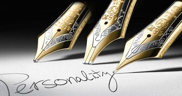 見やすいデザインの名刺を作るにはフォントや書体の選び方が大切!